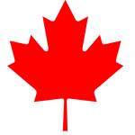 CDN-flag