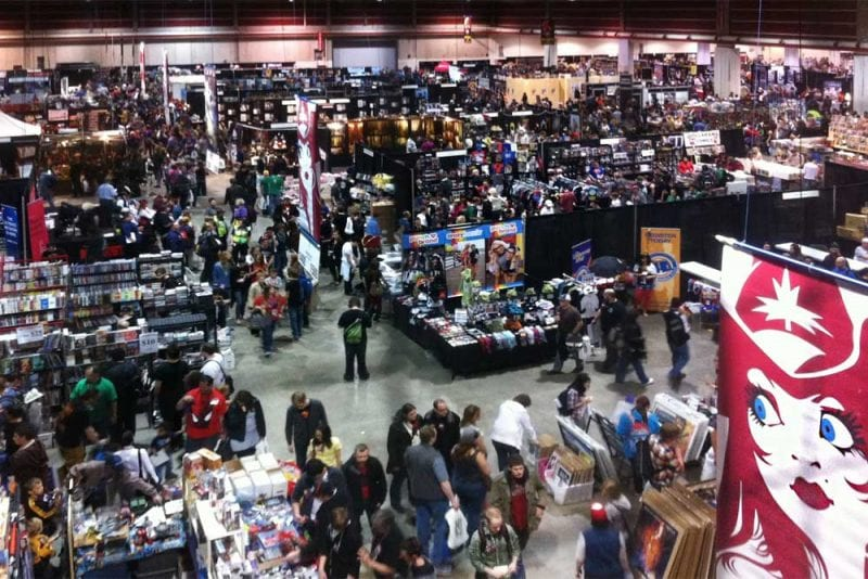 01-Calgary-Comics-and-Entertainment-Expo