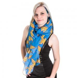 scarf-WonderWoman