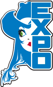 2014-SASK-EXPO-Logo-no-date-White-type-e1404337205222-186x300