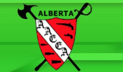 Alberta Arms & Cartridge Collectors Association