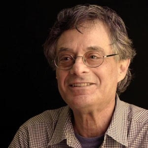 Marc Okrand devised the Klingon language heard in Star Trek movies and television series beginning with Star Trek III: The Search For Spock in 1984 as well as Vulcan and Romulan dialogue heard in various Star Trek films and TV series.