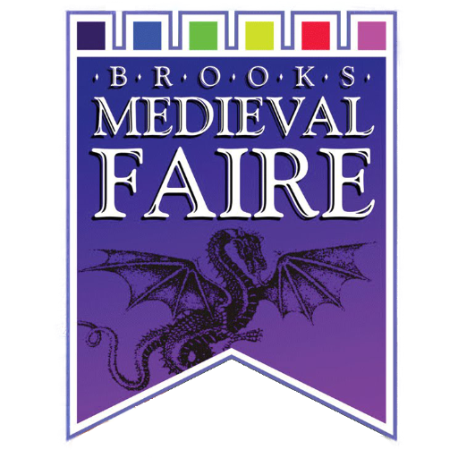 Brooks Medieval Faire