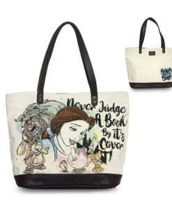 cc4b0f10507 Loungefly Bags Canada - Shipping Within Canada - ZoltanGal