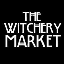 Witchery Market Edmonton