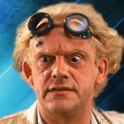 Christopher Lloyd - Back to the Future, Taxi, Addams Family