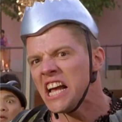 Tom Wilson - Back to the Future, Freaks and Geeks, Legends of Tomorrow