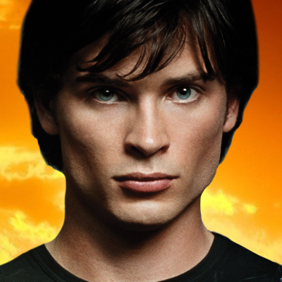 Tom Welling - Smallville