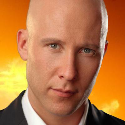 Michael Rosenbaum - Smallville