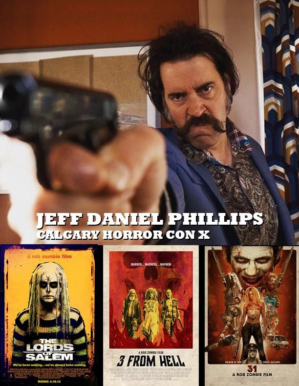 Jeff Daniel Phillips
