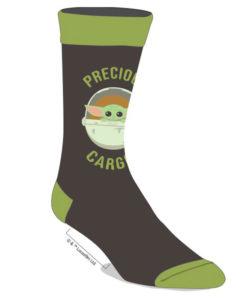 Socks Coming Soon