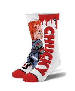 Horror Socks