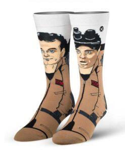 TV, Movie & Superhero Socks
