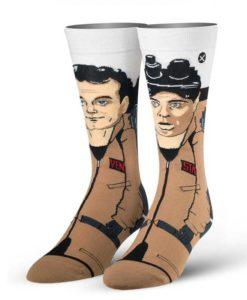 TV, Movies & Comic Socks